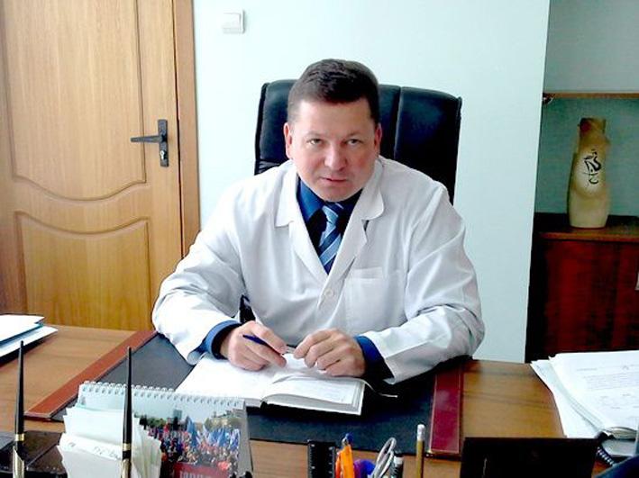 Областная больница николаева на киевской регистратура