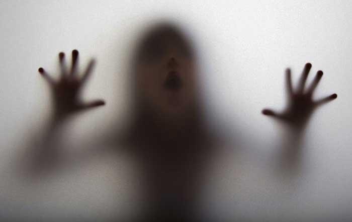 призрак скачать торрент - фото 5