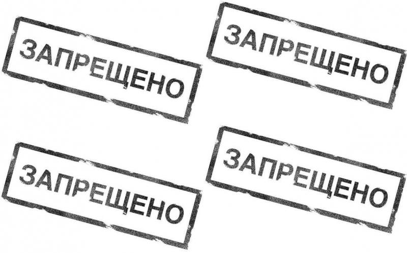 некристов александр юрьевич ессентуки биография