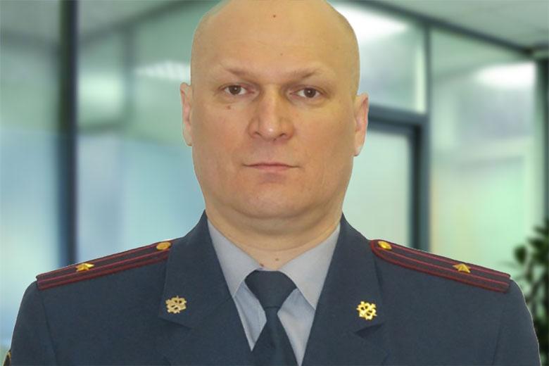 Участников акции вподдержку Ильдара Дадина задержали усегежской колонии