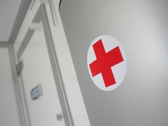 Специалисты ВШЭ анонсировали отказ отбесплатной медицины вближайшие 20 лет