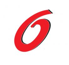Аватар пользователя openadmin