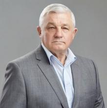 Аватар пользователя Сергей Попов