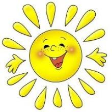 Аватар пользователя Ставропольское солнце