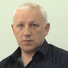 Аватар пользователя Вячеслав Беликов