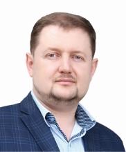 Аватар пользователя Алексей Кулешов