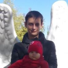 Аватар пользователя Александр Колесниченко