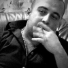 Аватар пользователя Армен Акопян
