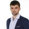 Аватар пользователя Виктор Шатерников