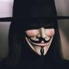 Аватар пользователя Буги Мен