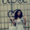 Аватар пользователя Irina Savelieva