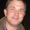 Аватар пользователя Boris Dyakonov