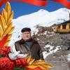 Аватар пользователя Валерий Бычков