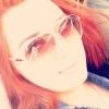 Аватар пользователя Кристина Дзюба