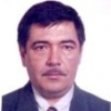 Аватар пользователя Анатолий Росляков