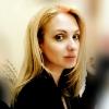 Аватар пользователя Екатерина Озерова