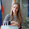 Аватар пользователя Елена Бабенко