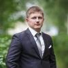 Аватар пользователя Вячеслав Ляпин