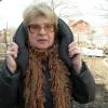 Аватар пользователя Наталья Гомозкова