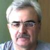 Аватар пользователя Дьяголев Василий Павлович