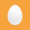 Аватар пользователя Игоряныч igorek