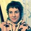 Аватар пользователя Natalya Grebenkova