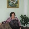 Аватар пользователя Нина Аксенова