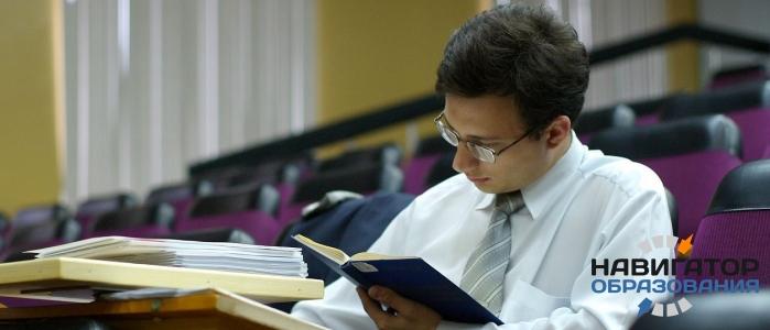 Дипломные работы подвергнутся централизованной проверке на плагиат  Это необходимо чтобы облегчить поиск работ по определённым ключевым словам для обеспечения возможности изучения новых идей по любого рода вопросам