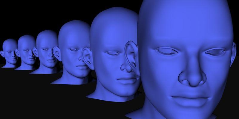 Как создать клона человека в домашних условиях