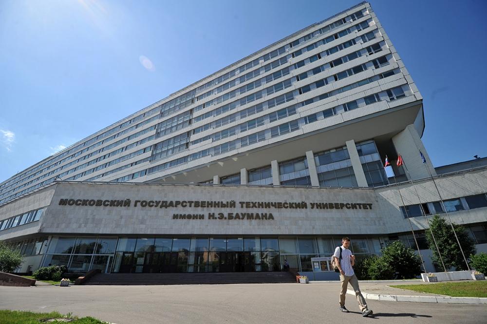 Стал известен средний проходной балл в университеты РФ в текущем 2016г