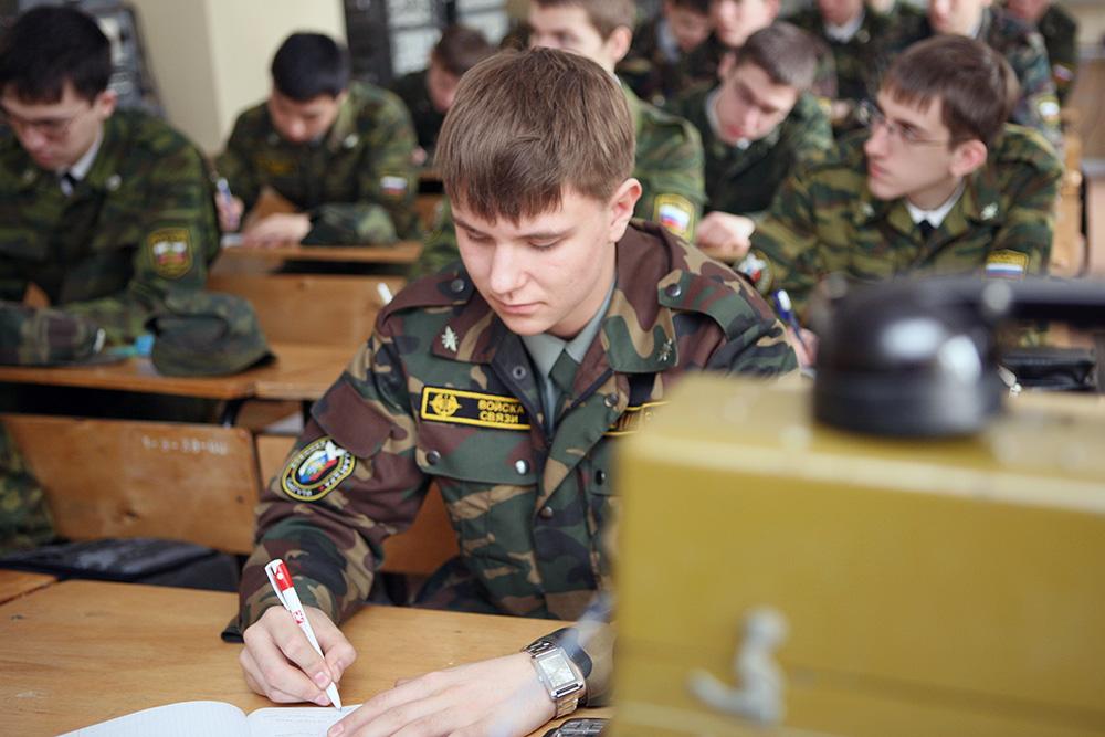 Фото военных молодых парней фото фото 662-473